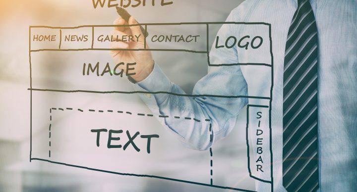 10 consejos para iniciar su Proyecto WEB