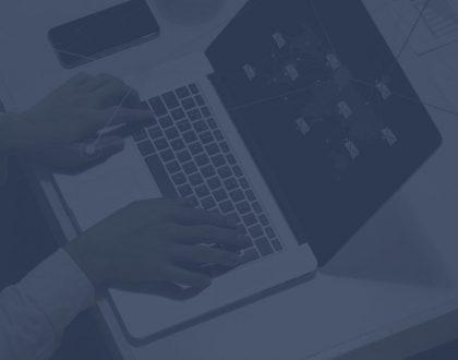 CodeGuard - Copia de Seguridad de su Sitio Web