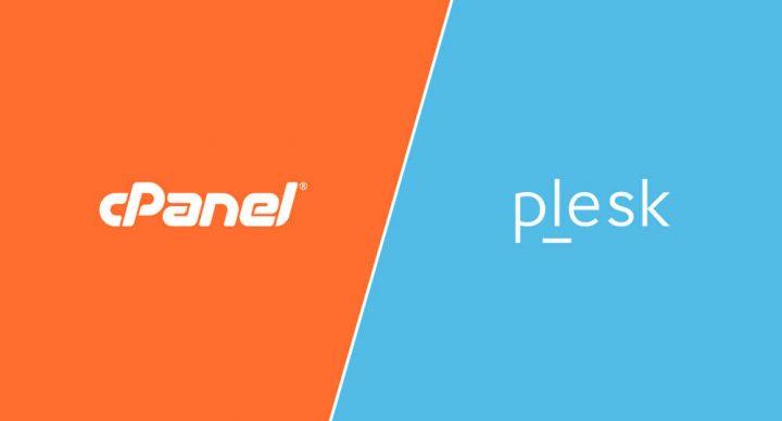 Nuevos precios para licencias de cPanel y Plesk en 2021