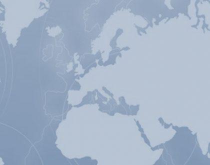 Servicios de Administración de DNS